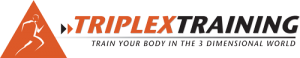 triplextraining_logo2014FINAL500x97